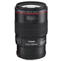 canon-100mm-f2.8L-macro-lens