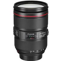 canon-24-105mm-f4l-lens