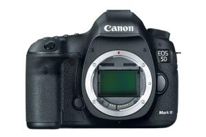 canon-5d-mk3-underwater