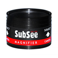 reefnet-subsee-diopter-for-macro