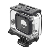 GoPro Super Suit dive housing for the GoPro HERO7 Black