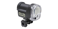 Sea and Sea YS-01 Solis Strobe
