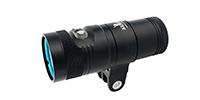 Kraken Hydra 2500 WRU Macro Edition