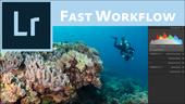 Speed Up Your Lightroom Workflow