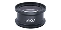 AOI UCL-09 Close-Up Macro Lens