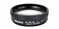Inon UCL-165 M67 Macro Diopter