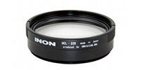 Inon UCL-300 M67 Macro Diopter