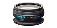 Inon UCL-90 M67 Diopter