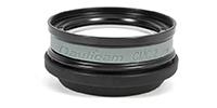 Nauticam CMC-2 Macro Lens