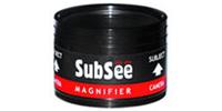 ReefNet SubSee +10 Magnifier
