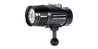 Backscatter Macro Wide 4300 video light